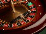 Wir für einen guten Zweck versteigert: die BR 01 Casino Pink Gold von Bell & Ross