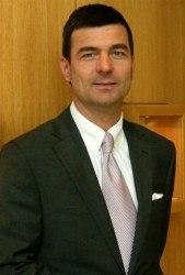 Karlo Josef Burgmayer