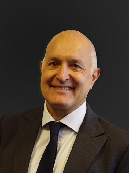 Neuer CEO der Sowind-Gruppe: Michele Sofisti