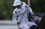 Polospieler Pablo Mac Donough ist neuer Markenbotschafter bei Richard Mille