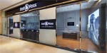 Bell & Ross: Boutique-Eröffnung in Peking
