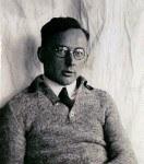 Dr. Ernst Kurtz (1899–1996)