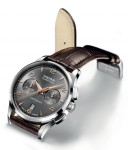 Der Noramis Chronograph Limited Edition Sachsen Classic 2011