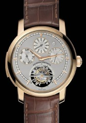 Patrimony Traditionnelle Calibre 2755 Boutique New York