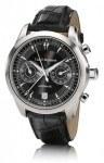 Uhrenmodell Manero CentralChrono von Carl F. Bucherer