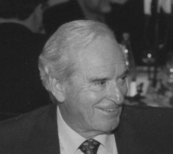 Gründer Michel Herbelin