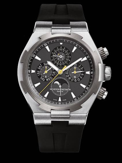 Die Exporte von Uhren über 3.000 CHF legten im Oktober um fast 25 Prozent zu