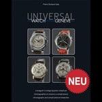 Universal_Geneve-Teaser