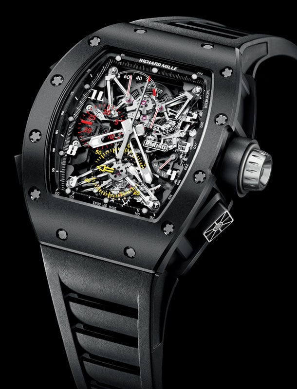 richard mille saphir uhr. Black Bedroom Furniture Sets. Home Design Ideas