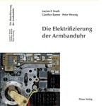 110225_Trueb_Elektrifizierung_US.indd