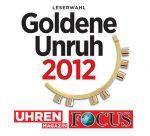 GU2012_v2_Logo.qxd:GU2009_Logo
