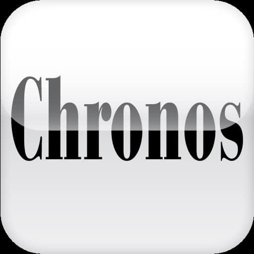 CH_AppStore_Icon_512x512