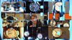Interview Gisbert L Brunner Basel 2012 Erschwingliche Uhren