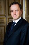 Wird Ende 2012 neuer CEO von Cartier: Stanislas de Quercize