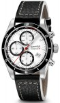 Stopper von Eberhard & Co.: der Champion V Chronograph