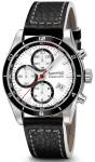 Stopper von Eberhard & Co.: der Champion V Chronograph
