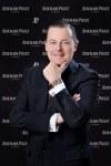 Philippe Merk verlässt Audemars Piguet