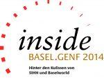 IBG 2014 - Das feinste Uhrendinner Deutschlands