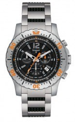 traser®H3 Extreme Sport Chronograph