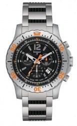 traser®H3 Extreme Sport Chronograph