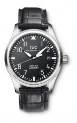 IWC Mark XVI (3.500 €)