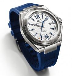 Die Uhr zur Partnerschaft:ein Ingenieur-Modell (7.000 €)