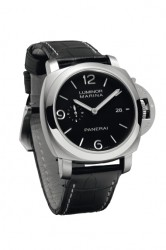 Panerai Luminor (5.400 €)
