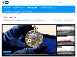 Galt 77 Jahre lang als komplizierteste Uhr der Welt – die Marie-Antoinette von Breguet
