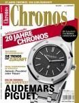 Chronos 4_2012
