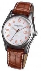 Beide Uhrenmodelle sind auf 1.888 Exemplare limitiert