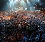 Parmigiani ist Hauptsponsor des Montreux Jazz Festival