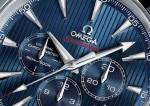 Omega_Zifferblatt