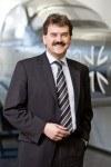 Professor Dr. Frank Janser