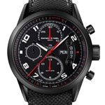 Raymond Weil Freelancer Urban Black_Teaser_neu