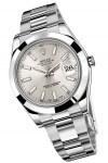 Rolex: Datejust II