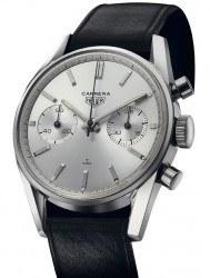 Das Urmodell von 1964: schlicht, perfekt ablesbar und elegant. So schön kann eine Sportuhr sein, die im Dunkeln dank der Tritium-Ausstattung ablesbar ist