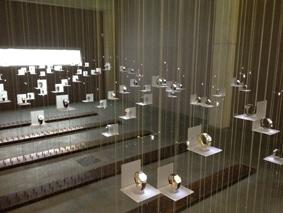 Stowa Museum quer_klein