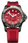 Die neue Dive Master 500 Mechanical von Victorinox