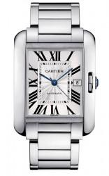 Uhren und Schmuck der Marken des Luxusgüterkonzerns Richemont sind beliebt
