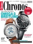 Chronos 6.2012