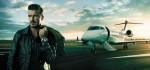 David Beckham ist neuer Ambassadeur von Breitling