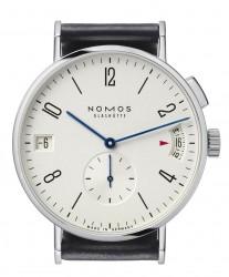Die Tangomat GMT Plus erhält den iF Produkt Design Award 2013