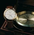 Wempe Chronometerwerke