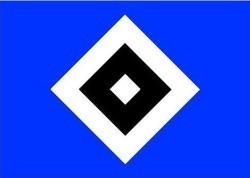 Die Uhrenmarke Eterna unterstützt ab sofort den Hamburger SV
