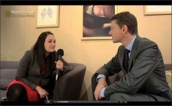Jaeger-LeCoultre: Video-Interview SIHH 2014