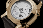 Panerai Luminor 1950 3 Days Chrono Flyback Rotgold