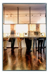 Uhrenmuseum_Glashuette2