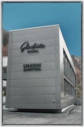 Union_Gebaeude am Fruehlingsweg_in_Glashuette