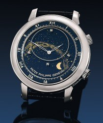 2008 The Celestial 2004