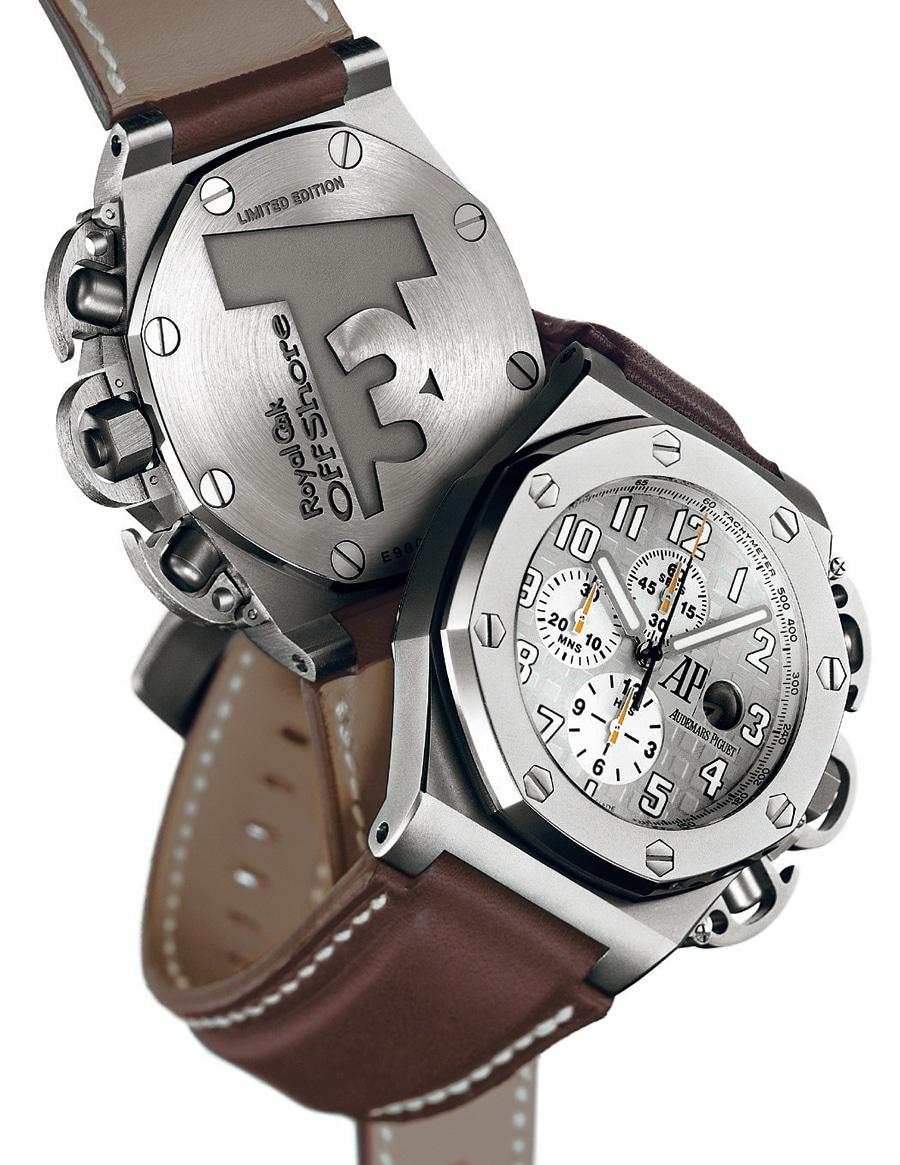 Warum Audemars Piguets Royal Oak ein Uhrenklassiker ist   Watchtime.net